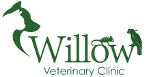 willow-logo-header